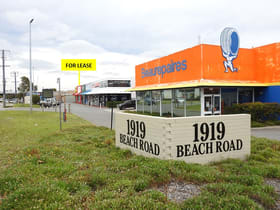 Showrooms / Bulky Goods commercial property for lease at Unit 8/1919 Beach Road Malaga WA 6090