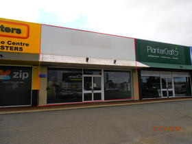 Shop & Retail commercial property for lease at Suite 8/1919 Beach Road Malaga WA 6090