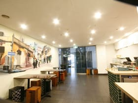 Retail commercial property for lease at Shop 4/122 Arthur Street North Sydney NSW 2060
