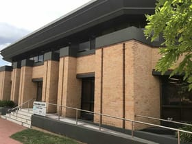 Offices commercial property for lease at 8/8 Phipps Deakin ACT 2600