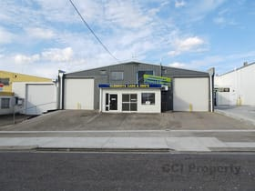 Showrooms / Bulky Goods commercial property for lease at 7-9 Michlin Street Moorooka QLD 4105