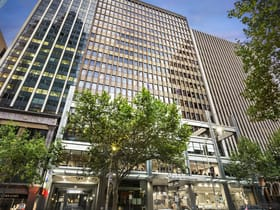 Offices commercial property for sale at T5/480 Collins Street Melbourne VIC 3000