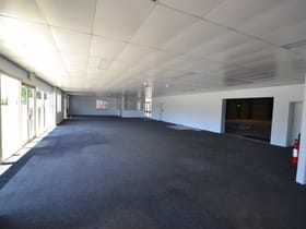 Showrooms / Bulky Goods commercial property for sale at 84 Belmont Avenue Belmont WA 6104