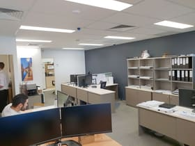 Medical / Consulting commercial property for lease at Suite 4/101 Ashmore Road Bundall QLD 4217
