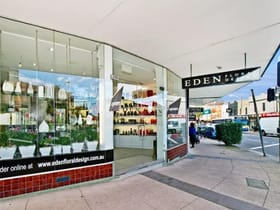Retail commercial property for lease at 49 Frenchmans Road Randwick NSW 2031