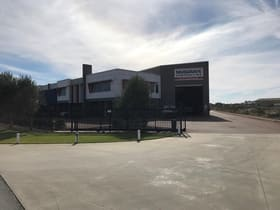 Industrial / Warehouse commercial property for lease at 36 Tomah Road Welshpool WA 6106