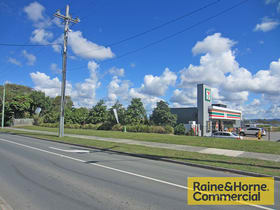 Development / Land commercial property for lease at 2,3&4/1 Baylink Avenue Deception Bay QLD 4508