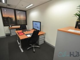 Offices commercial property leased at 2233/69 Ann Street Brisbane City QLD 4000