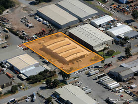 Industrial / Warehouse commercial property for sale at 12 Hodgson Way Kewdale WA 6105