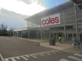 Shop & Retail commercial property for lease at Shop 1/320 Thuringowa Drive Thuringowa Central QLD 4817