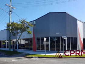 Offices commercial property for sale at 19 Bertha Street Caboolture QLD 4510