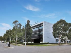 Offices commercial property for lease at 8 Scholar Drive Bundoora VIC 3083