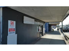 Retail commercial property for lease at 1137 Ipswich Road Moorooka QLD 4105