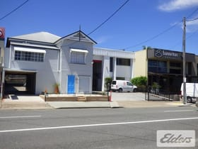 Shop & Retail commercial property for lease at 29 Balaclava Street Woolloongabba QLD 4102