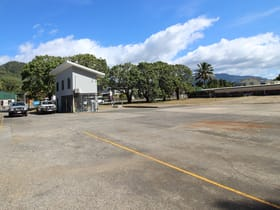 Development / Land commercial property for lease at B/66-68 Greenbank Road Stratford QLD 4870