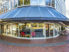 Retail commercial property for lease at 5/2-10 Captain Cook Crescent Griffith ACT 2603