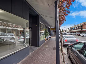 Retail commercial property for lease at 140 King William Road Hyde Park SA 5061