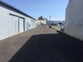 Industrial / Warehouse commercial property for lease at 89 Albert Road East Bunbury WA 6230