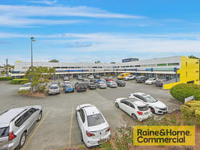 Medical / Consulting commercial property for lease at 19/1344 Gympie Road Aspley QLD 4034