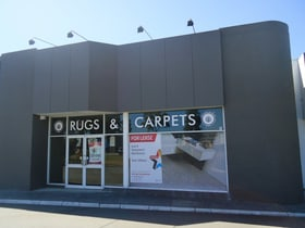 Showrooms / Bulky Goods commercial property for lease at 9/30 Erindale Road Balcatta WA 6021