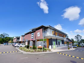 Medical / Consulting commercial property for lease at Suite 1.02a/90 Goodchap Street Noosaville QLD 4566