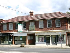 Showrooms / Bulky Goods commercial property for lease at 676 Pacific Highway Killara NSW 2071