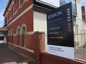Medical / Consulting commercial property for lease at GF3, 193 Guildford Road Maylands WA 6051