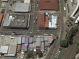 Shop & Retail commercial property for lease at 144 Merrylands Road Merrylands NSW 2160