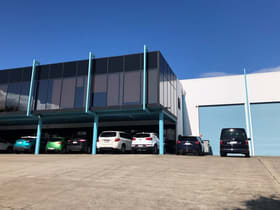 Parking / Car Space commercial property for lease at Murarrie QLD 4172