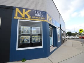 Shop & Retail commercial property for lease at 383 Merrylands Road, Merrylands NSW 2160