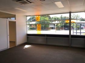 Medical / Consulting commercial property for lease at 6/135-141 Martyn Street Parramatta Park QLD 4870