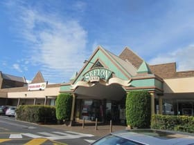 Retail commercial property for lease at Shop 2/225-239 Main North Rd Sefton Park SA 5083