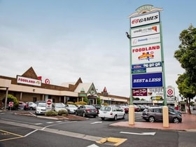Retail commercial property for lease at Shop 11/225-239 Main North Rd Sefton Park SA 5083