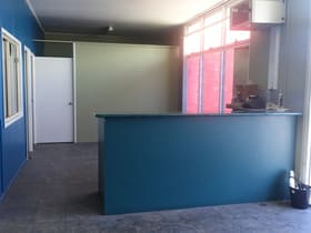 Shop & Retail commercial property for lease at 2/35 Connors Road Paget QLD 4740