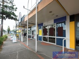 Showrooms / Bulky Goods commercial property for lease at Strathpine QLD 4500