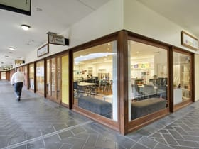 Retail commercial property for lease at Shop 4/21-23 Norton Street Leichhardt NSW 2040