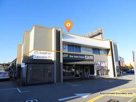 Offices commercial property for sale at 210/396 Scarborough Beach Road Osborne Park WA 6017