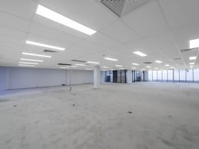 Medical / Consulting commercial property for lease at 36-38 Corinna St Phillip ACT 2606