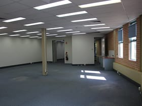 Offices commercial property for sale at 1/14 Leighton Place Hornsby NSW 2077