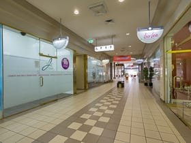 "Medical / Consulting commercial property for lease at Shop 17 ""The Atrium"" 345 Peel Street Tamworth NSW 2340"