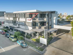 Offices commercial property for lease at 9 Maud Street Maroochydore QLD 4558