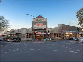 Shop & Retail commercial property for lease at Parade Central 185 The Parade Norwood SA 5067