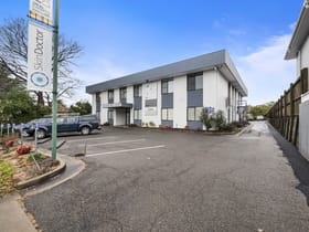 Medical / Consulting commercial property for sale at Suite 8/256 Margaret Street Toowoomba City QLD 4350
