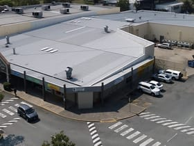 Retail commercial property for lease at 1/142 River Hills Road Eagleby QLD 4207