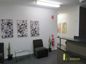 Offices commercial property for lease at 15/690 Sandgate Road Clayfield QLD 4011