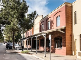 Medical / Consulting commercial property for lease at 7 Essex Street Fremantle WA 6160