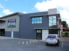 Showrooms / Bulky Goods commercial property for lease at 27 Bellwood Street Darra QLD 4076