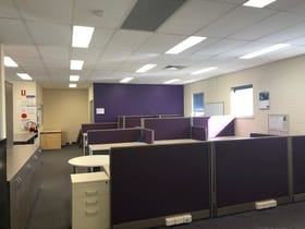 Offices commercial property for lease at 2 Mackie Street Victoria Park WA 6100