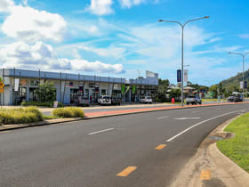 Offices commercial property for lease at Cnr Smithfield Village Drive & O'Brien Road Smithfield QLD 4878