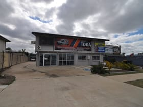 Offices commercial property for lease at 6 Carthew Street Thuringowa Central QLD 4817